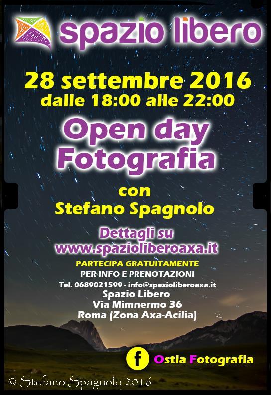 open-day-spazio-libero-axa